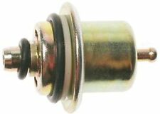 Fuel Injection Pressure Regulator Standard PR209