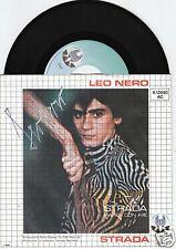 LEO NERO Strada 45/GER/PIC