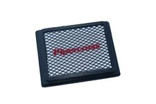 Pipercross Luftfilter Seat Ibiza III (6K, 08.99-02.02) 1,4i 60PS