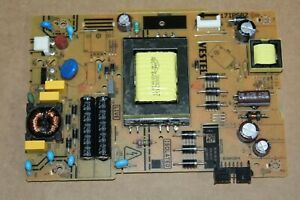 LCD TV Power Board 17PW62 23367482 For Bush DLED32265HDDVDWXY