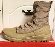 """NIKE SFB GEN 2 8"""" MENS BOOTS TRAINERS SNEAKERS SHOES  UK 14 EUR 49,5 US 15"""