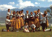 BT11230 Trachtenverein obmann max stern finkenbergweg folklore c         Germany