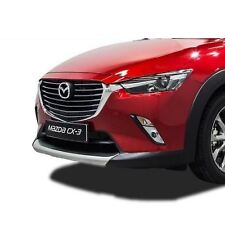 Genuine Mazda CX-3 Frontale Sotto Trim-DD2F-V3-890A