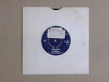 """The Marmalade - Cousin Norman (7"""" Vinyl Single)"""