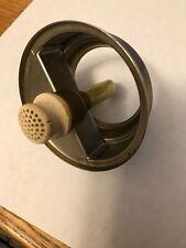 petromax Lantern Inner Casing aida hipolito others 150 cp NOS & Ceramic Nozzle