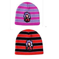Disney Acrylic Hats for Girls