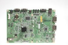 LG 0506B EBT62661803 Main Board 62069501 55WL30MS-DL.AUSICH