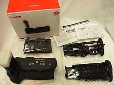 Canon Bg-e16 Battery Grip for EOS 7d Mk2