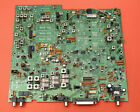 JRC JST-145DX HF Transceiver-Tx / Rx Unit-CAF412B-6PCJD774A