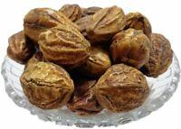 HARITAKI WHOLE, Terminalia chebula, Indian Herbs Whole , Natural free shipping