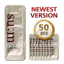 [SU:M37] Secret Eye Cream 1mlx 50pcs Anti-Aging SUM37