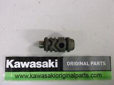 KAWASAKI KX65 tous modèles Remplacement Batterie p / N° 13141-1220