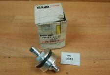 Yamaha FZR1000 1990 3GM-23111-10-00 BOLT,CAP Genuine NEU NOS xn3023