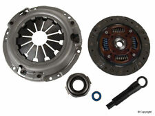 Exedy Clutch Kit fits 2009-2011 Honda Fit  MFG NUMBER CATALOG