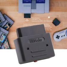 8Bitdo Wireless Bluetooth BT Retro Receiver for SNES SFC PS3 PS4 Gamepad