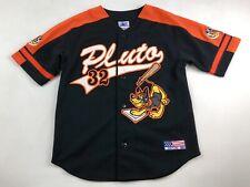 86ca94471d6 Youth Baseball & Softball Shirts & Jerseys for sale | eBay