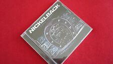 Nickelback: Dark Horse (NEW-Opened CD) Alternative, Rock, Punk, Grunge, Metal