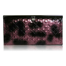 Gorgeous Purple Antique Wallet for Women