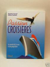 Libri e riviste in francese