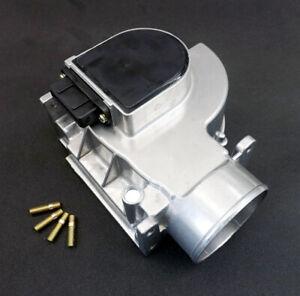 OEM 197100-4090 Mass Air Flow Meter For 90-93 Mazda 323/Miata/90-94 Protege Hot