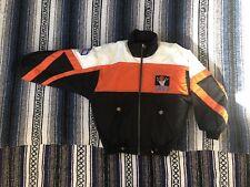 Vintage Cleveland Cavaliers Jacket