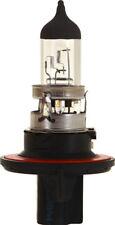 Headlight Bulb-VisionPlus-Single Blister Pack PHILIPS 9008VPB1