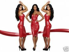 Nicole Scherzinger The Pussycat Dolls 10x8 Photo Triple