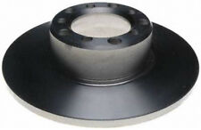 Aimco 3415 Front Disc Brake Rotor