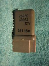SHIPS SAME DAY! Nissan 25230-C9962 Relay Gray                      60 DAY RETURN
