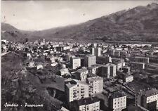 SONDRIO: Panorama   1958