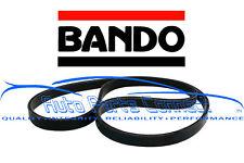 BANDO SERPENTINE BELT for DODGE DAKOTA RAM 1500 VIPER ALTERNATOR DRIVE NEW OEM