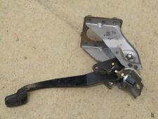 95 96 97 98 99 00 01 02 03 04 Toyota Tacoma Brake Pedal Assembly ***LOOK***