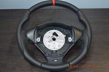 BMW E36 Z3 M3 Sport steering wheel M Tech M technik for single stage airbag