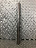 09940-52890-000 Suzuki Holder,fr fork inner rod 0994052890000  Genuine OEM P