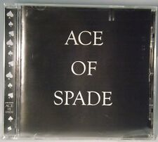 Midland Hop's Wzard and DJ Toxic Dust Album Ace Of Spade