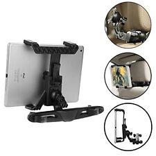 Mount Poggiatesta Universal Tablet Auto Sedile Supporto Del per Tab S S2 9.7