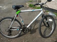 Vélo pour les hommes tres bon condition