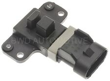 B#6) Ignition Hall Effect Switch BWD ME91