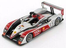 Audi R10 #3 Le Mans 2007 1:43 - S0683