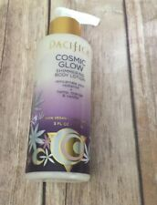 Pacifica Cosmic Glow Shimmering Body Lotion - 5 fl oz