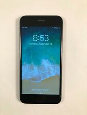 Apple iPhone 6s - 64GB - Space Gray (Verizon) A1688 (CDMA + GSM)