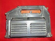 1995 Dodge Ram 2500 360 5.9 ECU PCM ECM Engine Computer Control 56028325 8325