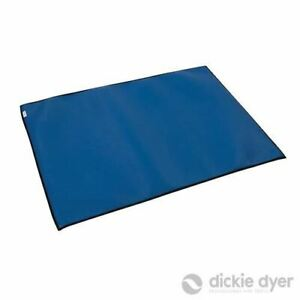 Dickie Dyer Neat-A-Sheet 1.5 x 2m 312627