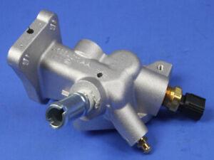 Engine Coolant Water Outlet Mopar 04884004AA fits 01-05 Chrysler PT Cruiser 2.4L