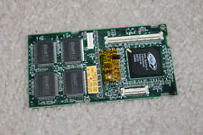 DELL INSPIRON 7500 laptop video card