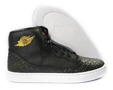 Sapatos, tênis