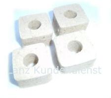 Ölfilter Filzplatten für Lanz Bulldog D1706 D2206 D1906 D2216 Traktor