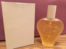 MOMENTS PRISCILLA PRESLEY EDT 75 ML / 2.5 OZ SPRAY WHITE BOX NO CAP DISCOUNTINUE