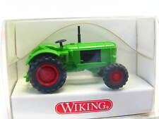 Wiking 881 01 24 Deutz Schlepper OVP (N6148)
