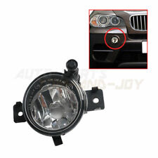 New Front Fog Lamp Light No Bulb 63177224644 Right BMW X5 E70 2010-2013